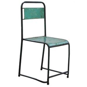 Joseph Side Chair by A&B Home