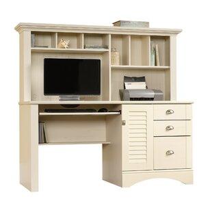Home Office Furniture Sale Joss Main