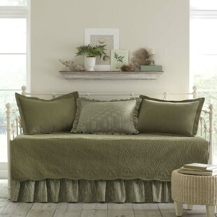 Nice Daybed Covers U0026 Bedding Sets