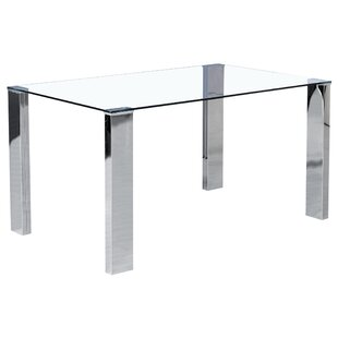 Neelyville Dining Table