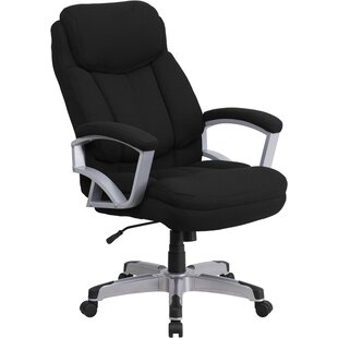 Flash Furniture Hercules Series High-Back Executive Chair