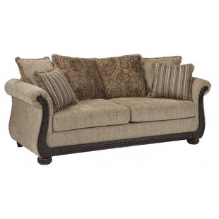 Riddleville Loveseat