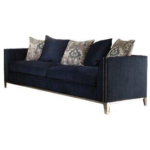 Longstreet Sofa