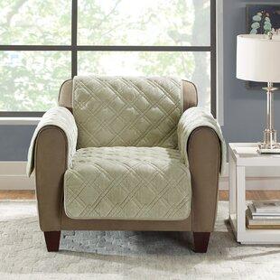 Clear Plastic Chair Covers Wayfair