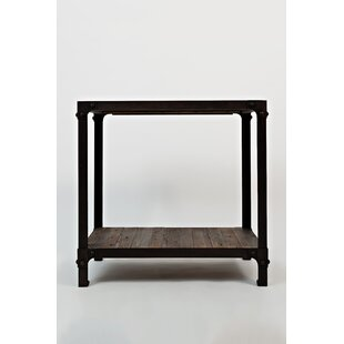 Chris Chairside End Table