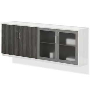 Medina Storage Cabinet Door by..