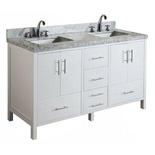 Kitchen Bath Collection Ca..