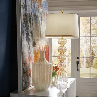 Grand Salon 37 Table Lamp