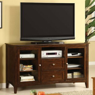 Eckenrode TV Stand for TVs up to 60