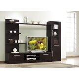 Effingham Entertainment Center for TVs up to 88 by Orren Ellis