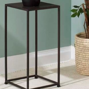 Bon Shawn Pedestal Plant Stand