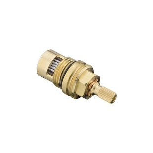 Hansgrohe Shut off Cartridge Left Closing Cold
