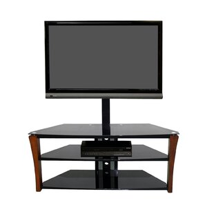 Latitude Run Dillion TV Stand for TVs up to 50