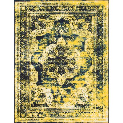 9 X 12 Flat Pile Oriental Rugs You Ll Love In 2019 Wayfair