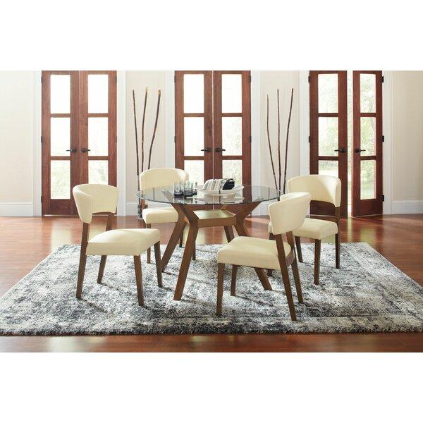 Dining Table Base   Wayfair. Nico Counter Height Dining Stool. Home Design Ideas