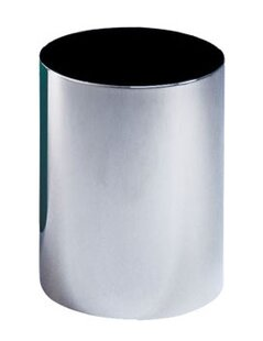 Peter Pepper Steel Waste B..