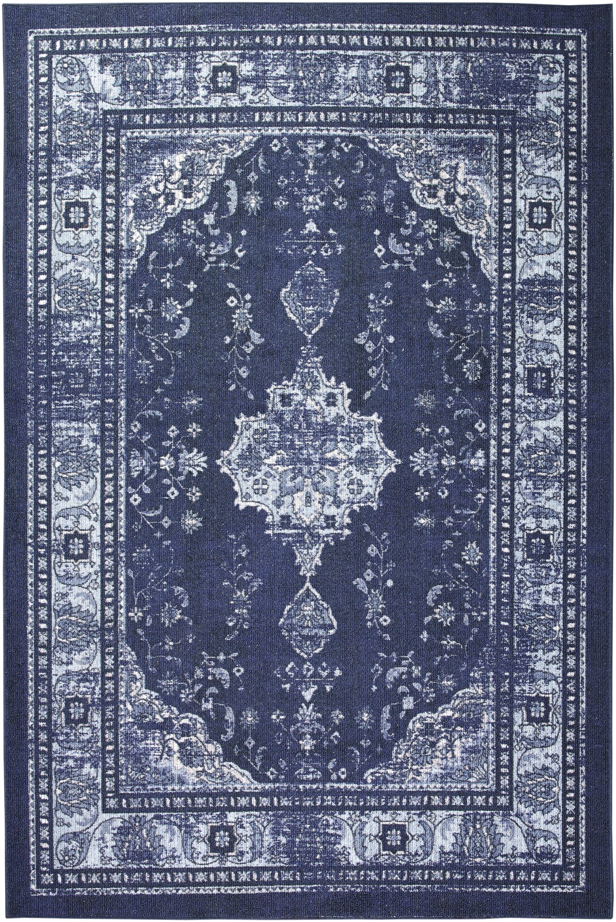 Hooked Canora Grey Area Rugs You Ll Love In 2021 Wayfair