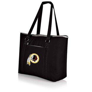 NFL Tahoe Digital Print Beach Bag
