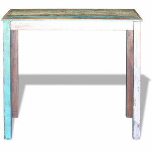 Anil Pub Table by Bungalow Rose