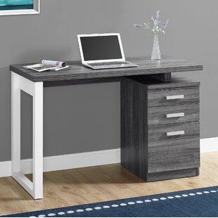 Montreux Desk by Orren Ellis 2019 Coupon