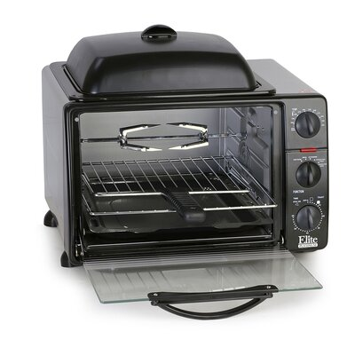 Breville 2 Slice Smart Toaster & Reviews