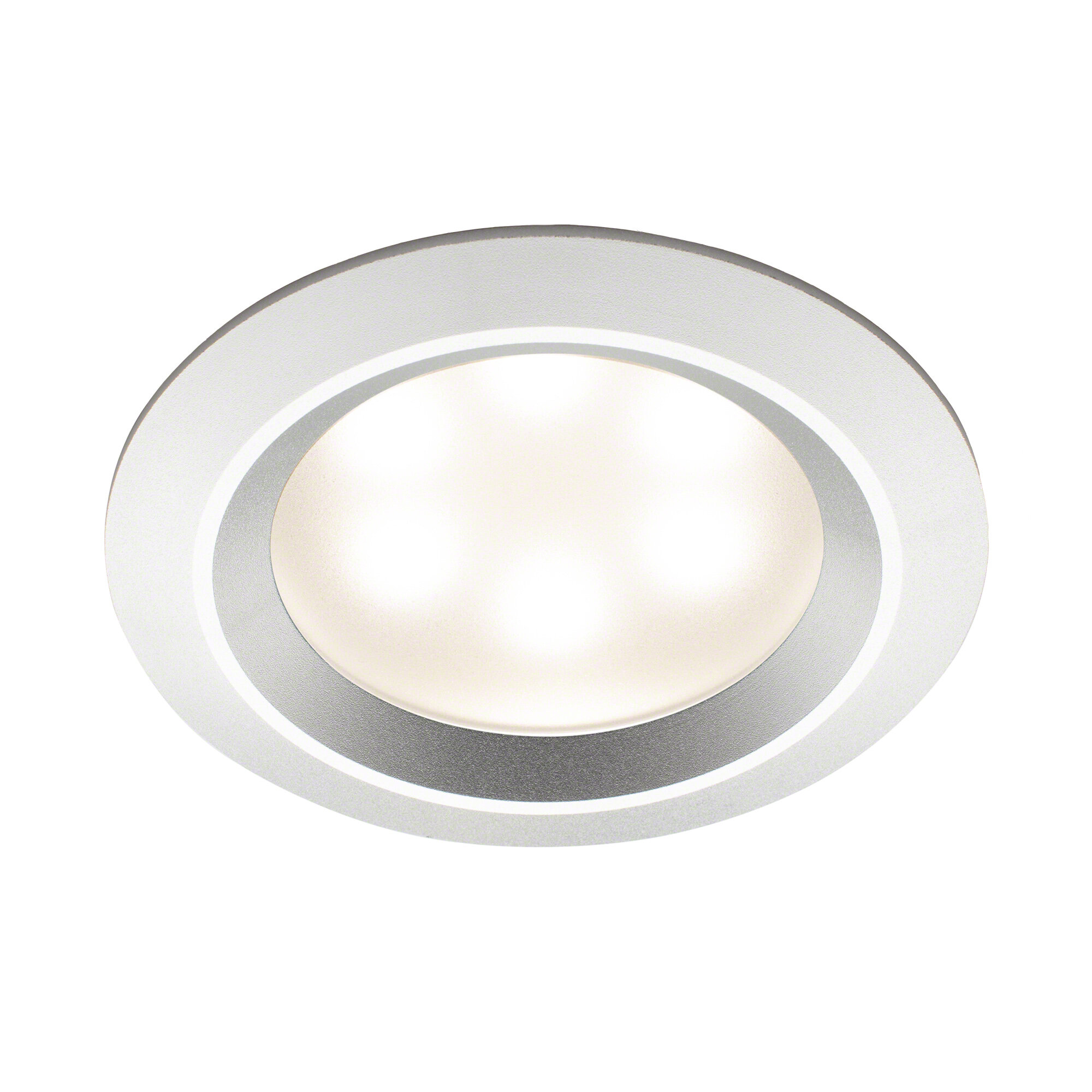 Mr Steam 5 Led Recessed Lighting Kit