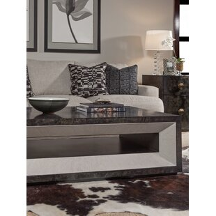 Find the perfect Mantra 2 Piece Coffee Table Set By Artistica Home
