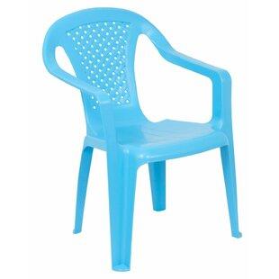 Drinkard Children's Desk Chair (Set Of 2) By Zoomie Kids