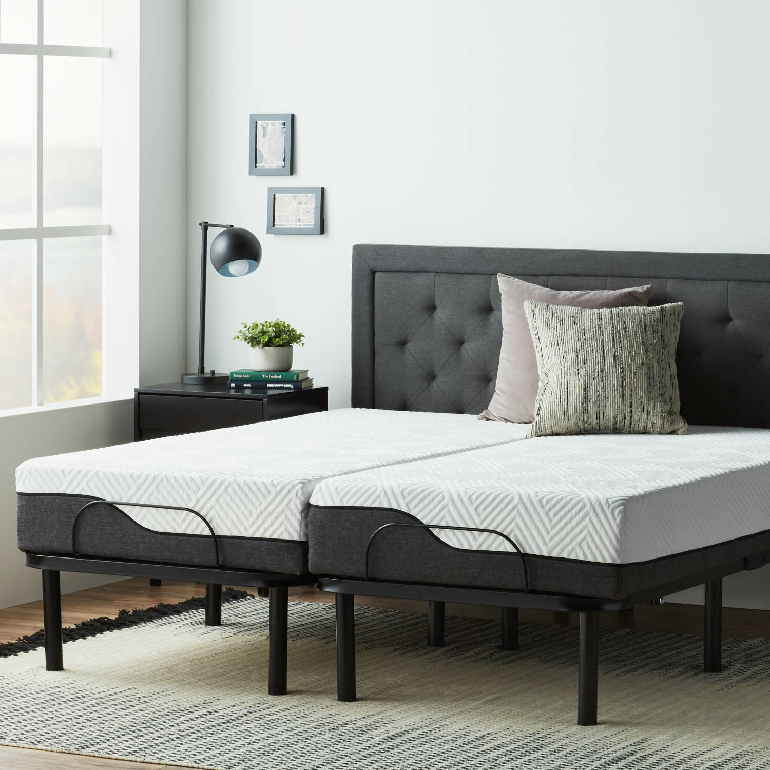 Ashley HomeStore 1608 Creswell Ln Ext, Opelousas, LA 70570 ...  Craftmatic Bed Store Locations