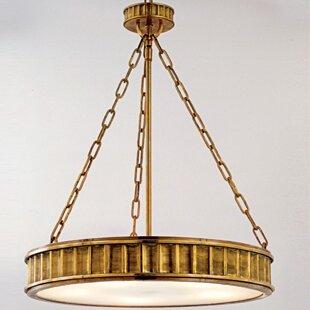 Middlebury 5-Light Pendant..