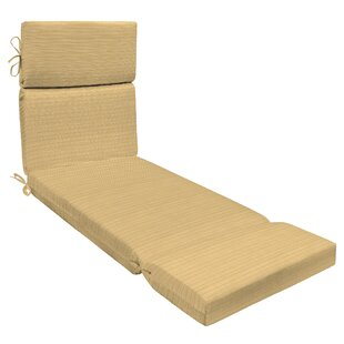 Bamboo Chaise Wayfair Ca