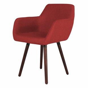 Zipcode Design Ace Armchair