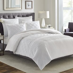 Bentleyville Reversible Comforter Set
