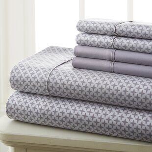 Beshears Sheet Set