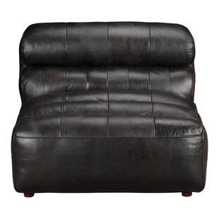 Bohanan Slipper Chair