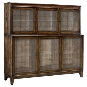 Fennell Standard Curio Cabinet by Sarreid Ltd