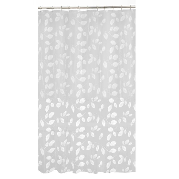 Sail Cloth Shower Curtains Wayfair