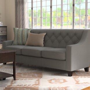 Meisner Standard Sofa