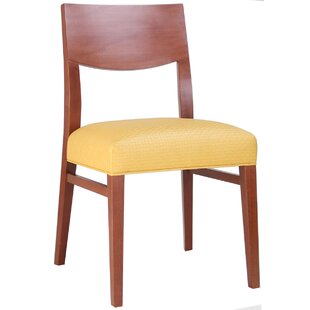 Side Chair (Set of 2) Adriano