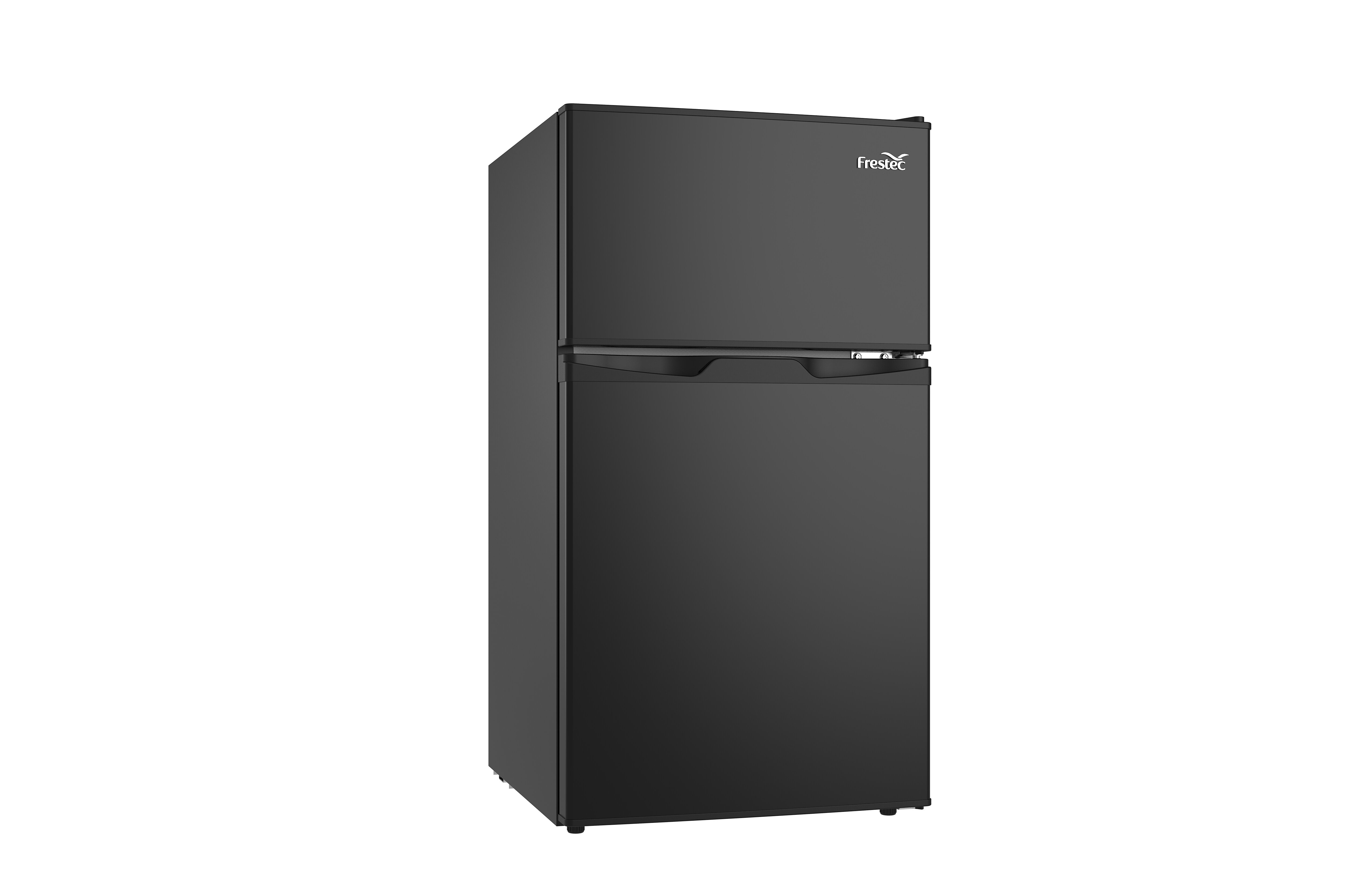 Gojooasis Mini Refrigerator Wayfair