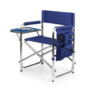 ONIVA™ R2-D2 Folding Camping Chair