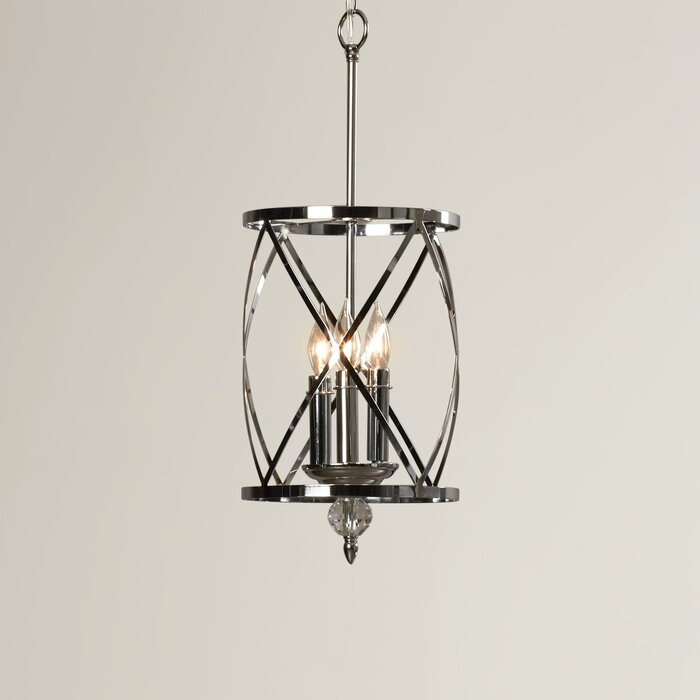 with spiral unitary brand light products metal shade antique black unitarylighting painted finish pendant