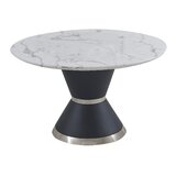 Tori Dining Table by Mercer41