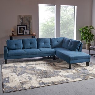 Elodia Sectional Latitude Run