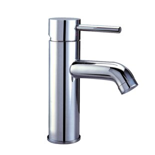 Dawn USA Deck Mounted Faucet