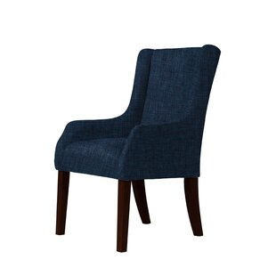 Review Great Falls Chair by Laurel Foundry Modern Farmhouse
