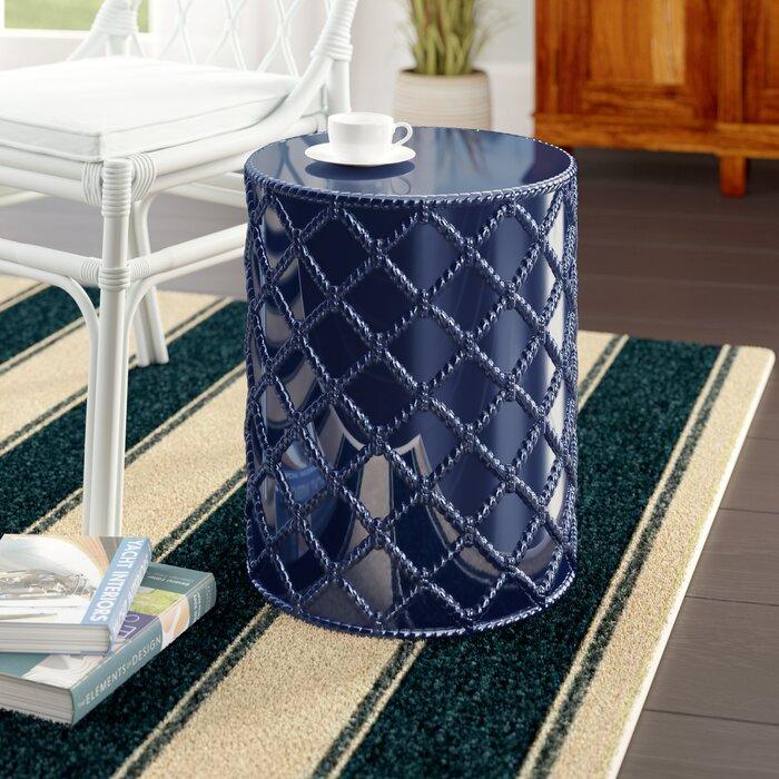Swell Winterview Garden Stool Cjindustries Chair Design For Home Cjindustriesco