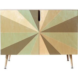 Compare Accent Cabinet ByEast Urban Home