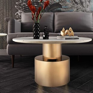 Swifton Coffee Table