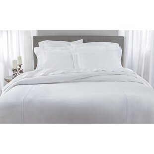 100% Cotton 3 Piece Duvet Cover Set